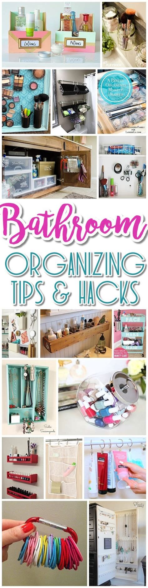 Easy Organizing Tips Cheap Most Ideas For Organizing Home