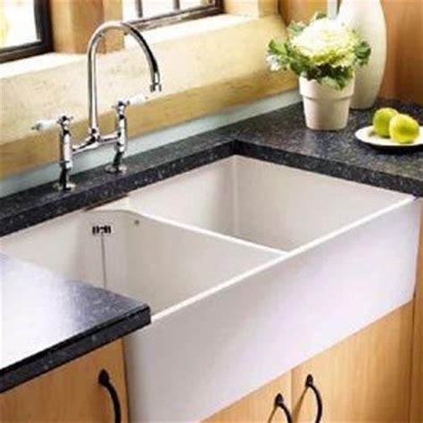 Farmhouse Sink Australia by 1000 Ideas About Butler Sink On Belfast Sink