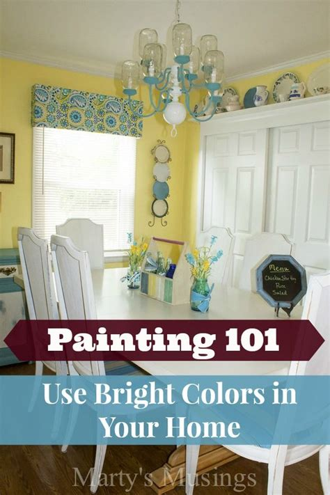 painting ideas with behr paint color inspiration home decor yellow paint colors behr paint