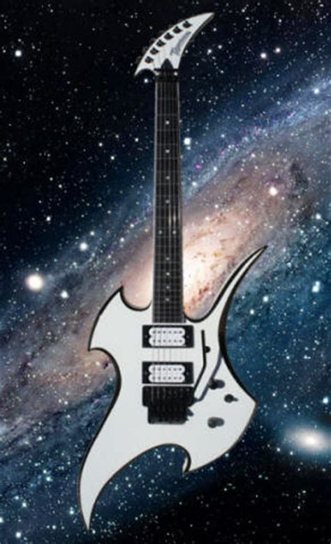rockingbird abstract guitars ed roman guitars