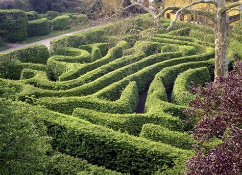 Englischer Garten Dessau by Schloss Und Park Mosigkau Sehensw 252 Rdigkeiten