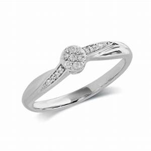 zales rings new collection fashions runway With zales womens wedding rings