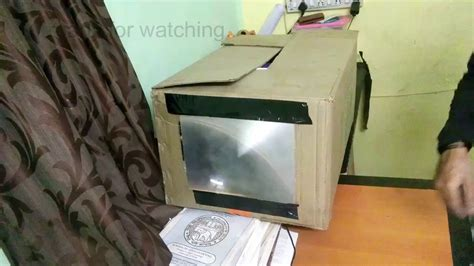 laptop projector easily  home youtube
