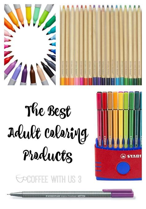 best colored pencils for coloring books pictures best colored pencils for coloring books