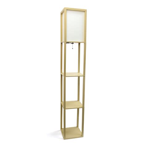 floor l shelf top 28 floor l etagere organizer storage shelf modern lucite brass etagere shelving shelf