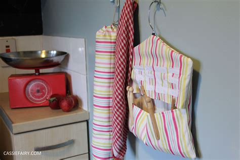 small bathroom makeover ideas my mini kitchen makeover diy peg bag sewing project