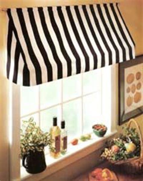 interior awnings  pinterest window awnings valances  window treatments