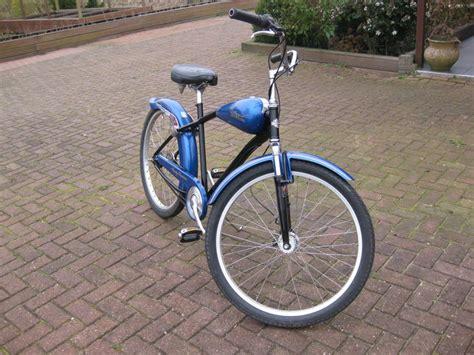 harley davidson fahrrad harley davidson fahrrad velo glide fahrrad catawiki