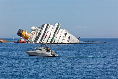 cruise ship sinking 2017 costa concordia what you need to cruise critic