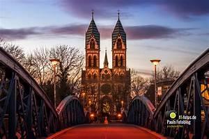 Mannheim Nach Freiburg : herz jesu kirche freiburg pauls fotoblog ~ Markanthonyermac.com Haus und Dekorationen