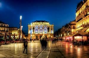 V And B Montpellier : experiencia en montpellier francia por victor ~ Dailycaller-alerts.com Idées de Décoration
