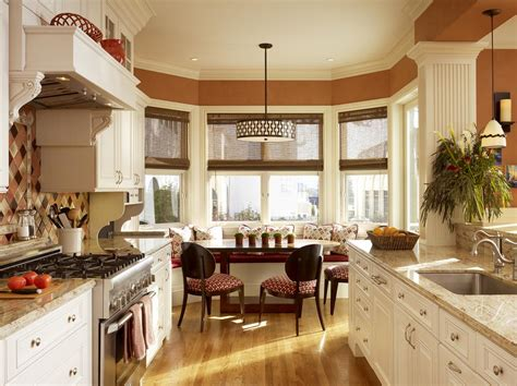 eat in kitchen ideas for small kitchens best eat in kitchen designs ideas all home design ideas