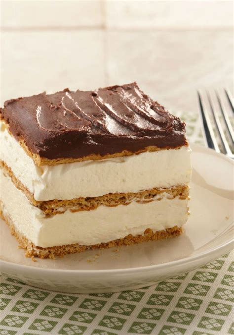 379 best images about jello pudding cool whip desserts on pistachios pineapple