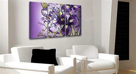 quadri moderni arreda le pareti  casa tua