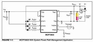 11 1v Wiring Diagram : 2 cell lithium ion battery charger circuit may 2013 ~ A.2002-acura-tl-radio.info Haus und Dekorationen