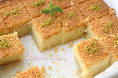 cuisine libanaise recette cuisine libanaise 1001 délices de houria