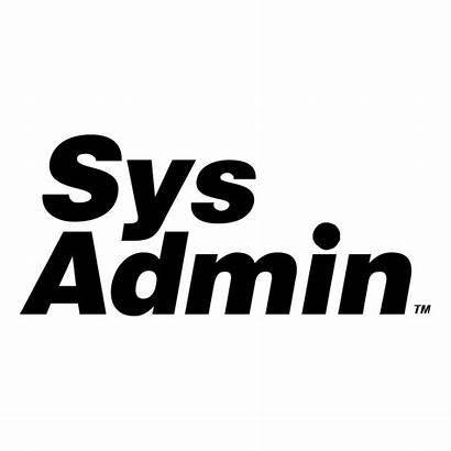 Admin Sys Vector Svg Rva Logos Mgmt
