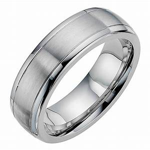 costco jewelry mens rings rings bands With costco mens wedding rings