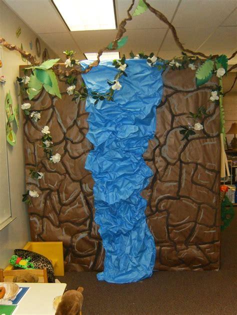 25 best ideas about rainforest theme on 881 | a61845af3094f1c78d605eb34c76e65a