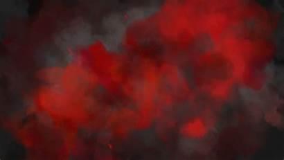 Blood Horror Gore Dark Terror Abstract Wallpapers