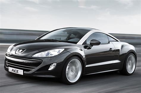 all peugeot cars all about cars honda vs peugeot