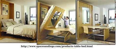 inova table bed     click