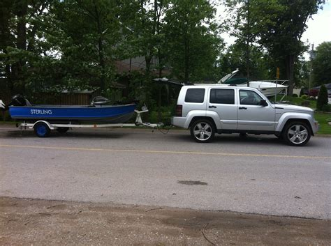 Fishing Boat And Motor Packages by Boat Motor And Trailer Package Buy Sell Trade