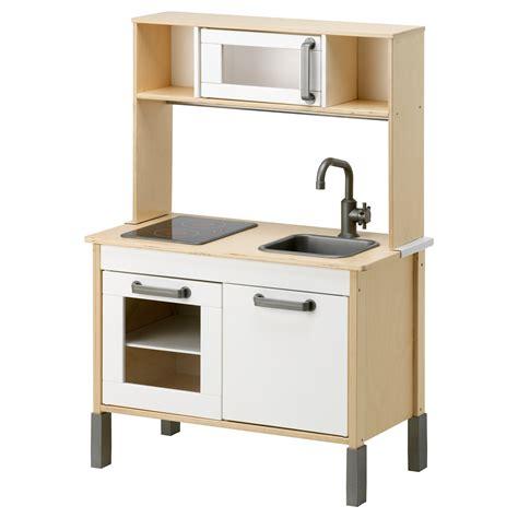 ikea mini cuisine ikea kitchen home design and decor reviews