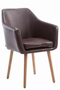 chaise de salle a manger avec 2017 et fauteuil salle a With meuble salle À manger avec chaise avec accoudoirs salle manger
