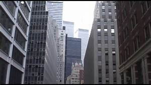Inside Twin Towers Before 911 | www.imgkid.com - The Image ...