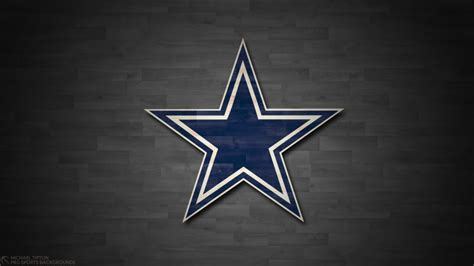 2020 Dallas Cowboys Wallpapers | Pro Sports Backgrounds