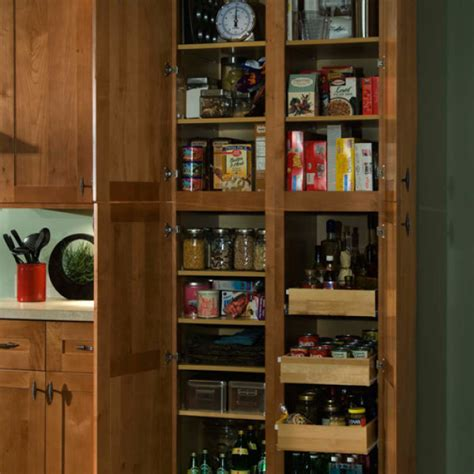 Utility Pantry Cabinet With Roll Out Drawers  My. Living Room Panel Curtains. Houzz Area Rugs Living Room. Decor Living Room Ideas. Modern Blinds For Living Room. Cheap Flooring Ideas For Living Room. Chocolate And Red Living Room. Laminate Flooring Living Room. Condo Living Room Design Ideas