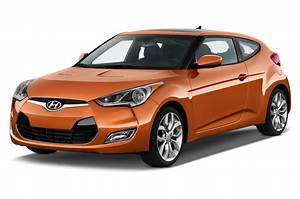 2014 Hyundai Veloster Reviews and Rating