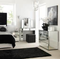 black white and silver bathroom ideas lush fab glam blogazine home decor go glam with modern and vintage silver furniture
