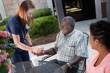 Rehab Macon Ga by Rehabilitation Hospital Navicent Health Therapy Macon Ga