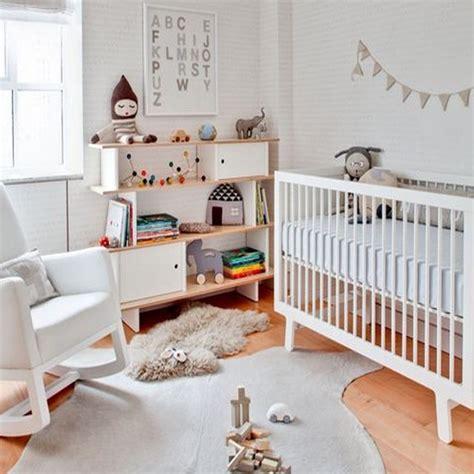 chambre bebe bois blanc chambre bebe bois blanc 0 une chambre b233b233 blanche