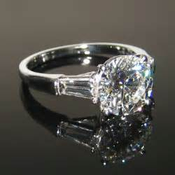 luxury wedding rings davebrussel luxury engagement rings collection