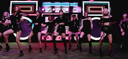 Twice Selling Korean Breakthrough Job Becomes Forums