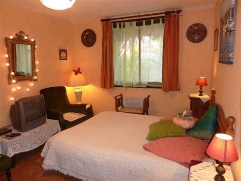 chambre hotes marseille chambre d 39 hôtes dans à marseille marseille