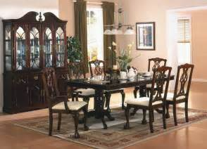 11 dining room set pulaski dining room sets best dining room furniture sets tables and chairs dining room
