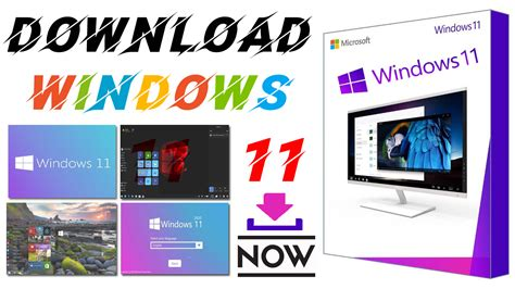 If it has rolled out to your pc, you. Download and Install Windows 11 for Free 2020