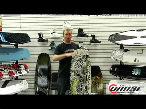 Should I Buy A Wakeboard Boat by Kirby S School Of Boat Driving Tips Doovi