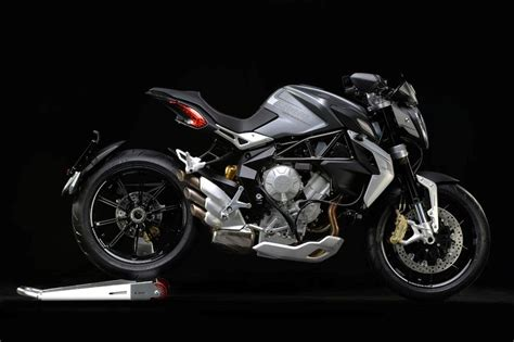 Mv Agusta Dragster Backgrounds by Mv Agusta Brutale 800 Dragster 2014 On Review
