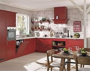 Bax Küchen Abverkauf : musterk chen b rse massivholzk chen im abverkauf ~ Michelbontemps.com Haus und Dekorationen
