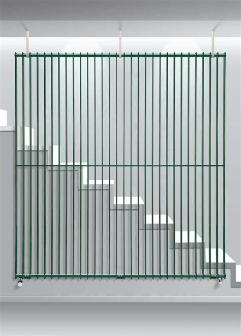runtal vertical radiators 20 best images about radiador on pinterest modern interior design vertical radiators and design