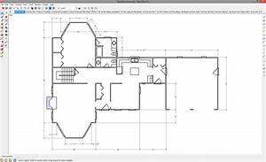 2D Drawing In SketchUp - Popular Woodworking Magazine