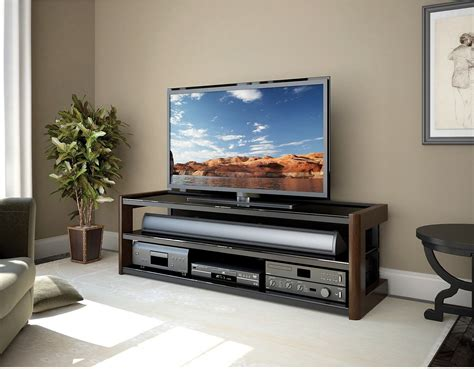 top   lauderdale   tv stands