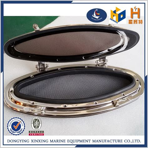 Building Boat Deck Hatches by Manufacture Sale Boat Hatches Buy Boat Hatches Boat