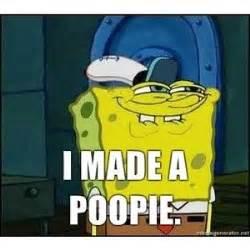 Spongebob Funny Meme - spongebob funny memes clean google search spongebob pinterest meme funny memes