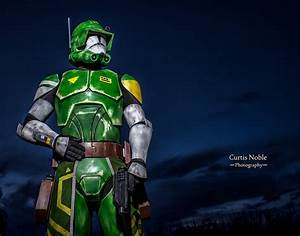 Curtis Noble Photography Marc M Commander Doom